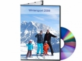 Dvd cover in kleur